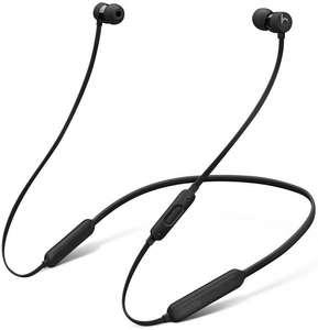 [Москва] Наушники Beats BeatsX Earphones Bluetooth