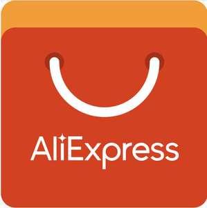 """Промокоды к распродаже """"Охота на тренды"""" на AliExpress"""
