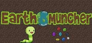 [PC] Игра Earth Muncher бесплатно