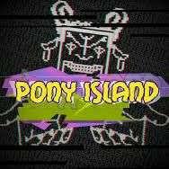 [PC] Pony Island
