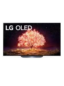 """65"""" (163 см) Телевизор OLED LG OLED65B1RLA Smart TV 4K"""