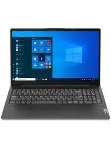 "Ноутбук Lenovo 15,6"" Ryzen 7 5700U 8/256 Гб TN"