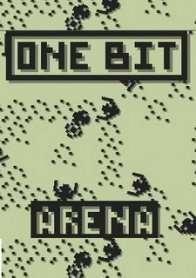 [PC] One Bit Arena