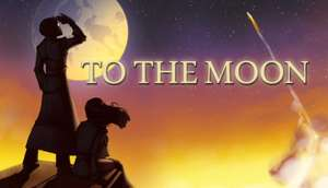 [PC] To the Moon