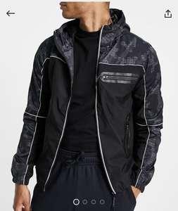Куртка Bolongaro Trevor Sport Valdez