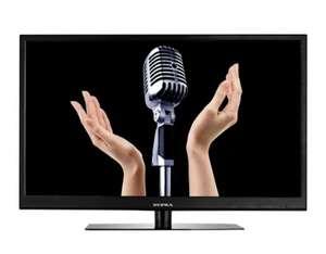 "Телевизор Supra STV-LC32800WL 32"""