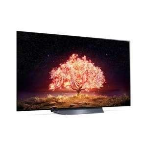 """4K UHD Телевизор LG OLED55B1RLA 55"""""""