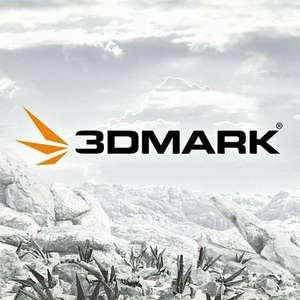 [PC] 3DMark