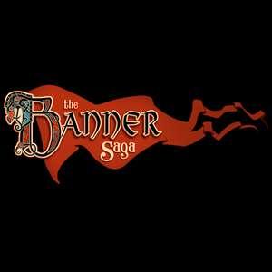 [PC] Видеоигры «The Banner Saga 1, 2, 3»