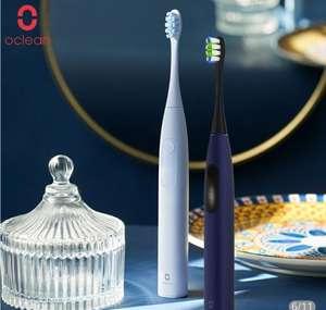 Зубная щетка Oclean F1