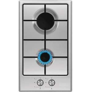 Встраиваемая газовая панель Novex ND 3720 H