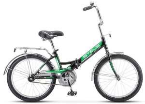 """Складной велосипед Stels 20"""" Pilot 315 LU094928"""