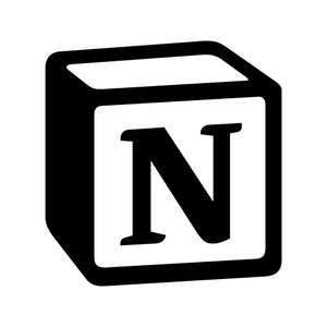 Купон на 500$ в Notion (10 лет подписки Personal Pro)
