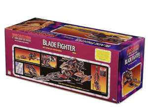 Транспортное средство Neca Predator Blade Fighter