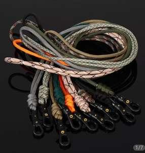 Шнурок с карабином ( 1шт на аккаунт)