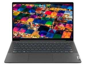 "Ноутбук Lenovo Ideapad 3 14ITL05 (14"", IPS, Intel i3 1115G4, 8 Гб, 512 Гб SSD, Intel UHD Graphics Xe G4)"