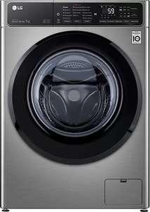 [не везде] Стиральная машина LG F2T3HS6S