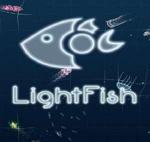 [PC] Lightfish