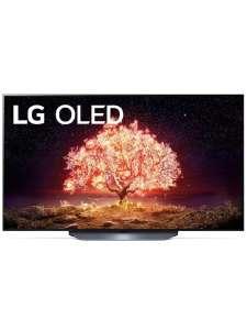 Телевизор LG OLED55B1RLA/55''
