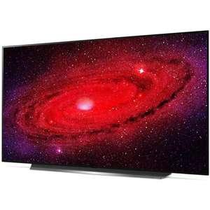 """65"""" OLED 4K телевизор LG OLED65CXRLA Smart TV в Ситилинк на Tmall"""