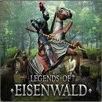 [PC] Legends of Eisenwald