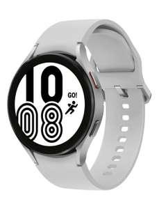 Умные часы Samsung Galaxy Watch 4 40mm (Самара) и др. в описании