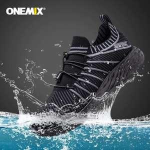 Водонепроницаемые кроссовки Onemix