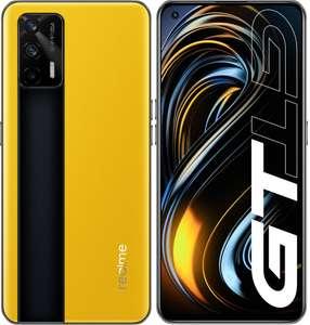 Смартфон realme GT 5G 128 ГБ