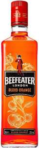 [Пермь] Джин Beefeater Blood Orange 0.7 л