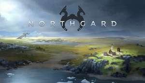 [PC] Northgard