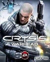 [PC] Crysis Warhead