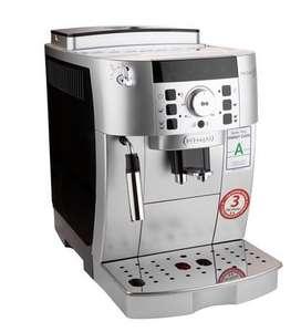 Кофемашина Delonghi ecam 22.110. B