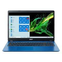 "Ноутбук Acer Aspire 3 A315-56-302Z (15.6"", TN, HD, Intel Core i3-1005G1, 8+256 Gb, Windows 10)"