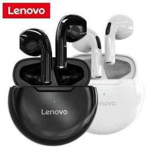 TWS наушники Lenovo HT38