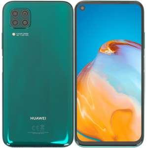 Смартфон Huawei P40 Lite Crush Green 6/128 (15999 руб. без скидок)