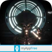 [Android] Deep Space: First Contact