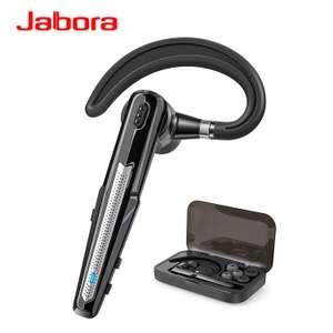 Bluetooth гарнитура Jalbora с Apt-X