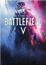 Battlefield™ V - Самое полное издание