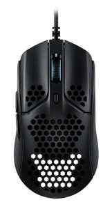 Мышь HyperX Pulsefire Haste, black
