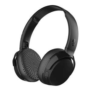 Беспроводные наушники Skullcandy Riff Wireless On-Ear