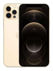 Смартфон iPhone 12 Pro 128GB
