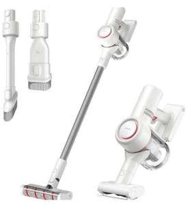 Беспроводной ручной пылесос Xiaomi Dreame Vacuum Cleaner V9 на Tmall