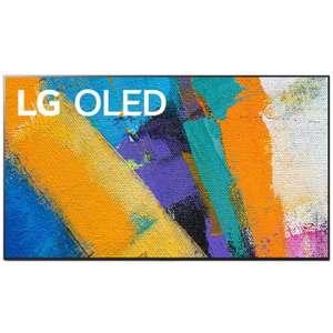 "[не везде] Телевизор LG OLED55GXRLA, 55"", 4K, SmartTV"