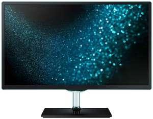 Телевизор Samsung LT24H390SI FullHD