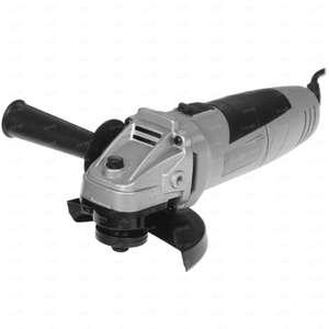 Углошлифовальная машина FinePower Basic AGB500 (выгодный комплект)