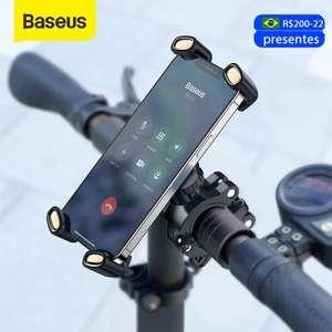 Держатель для телефона Baseus