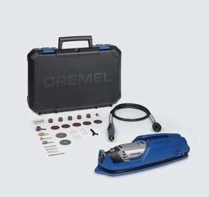 Многофункциональный инструмент DREMEL 3000 1/25 JT
