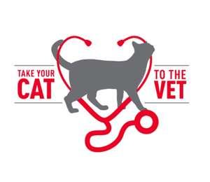 Купон на бесплатное посещение ветеринара от Royal Canin