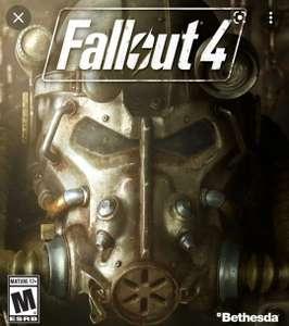 [PC] Fallout 3,4, New Vegas