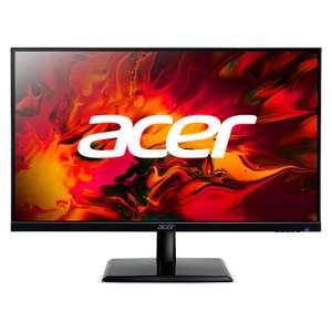 """Монитор Acer EG240YPbipx 23.8"""" (165 Гц, IPS, 300 Кд/м²)"""